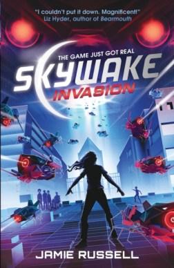 SkyWake
