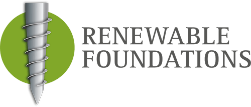 Renewable Foundation logo