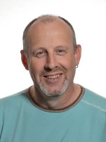 Kistevogne erfaringer frr kirketjener Lars