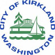 City Of Kirkland Logo