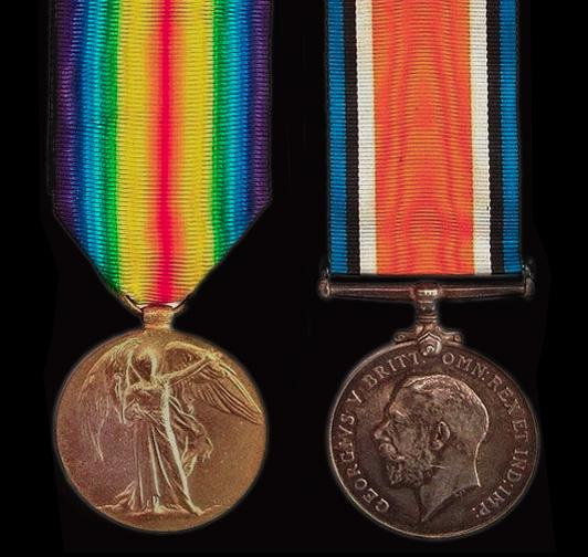 Grandad-war-medals-copy