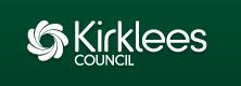 Kirklees Council web site