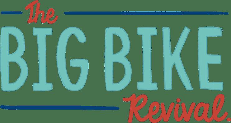 Big Bike Revival