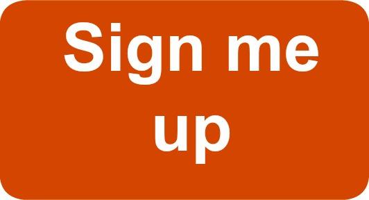 Sign me up for bulletins