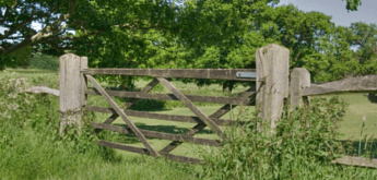 nether moor farm