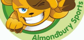 Almondbury Sports Centre Logo