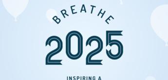 breathe2025