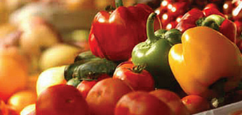 Kirklees Food Strategy