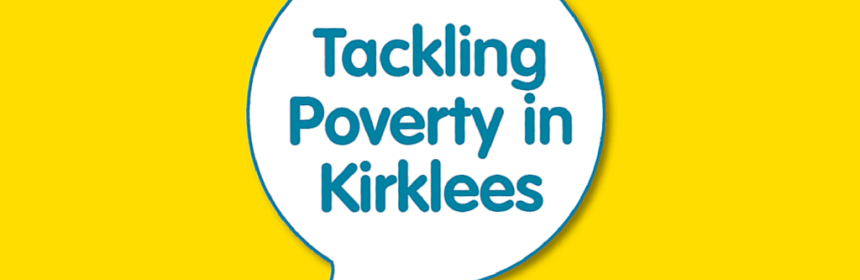tackling poverty