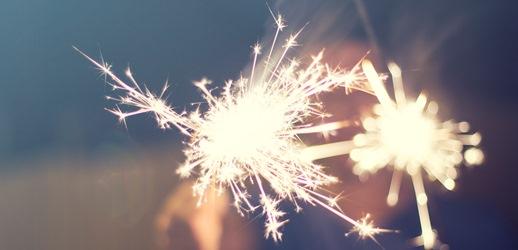 sparkler, fireworks, lantern, bonfire night, castle hill