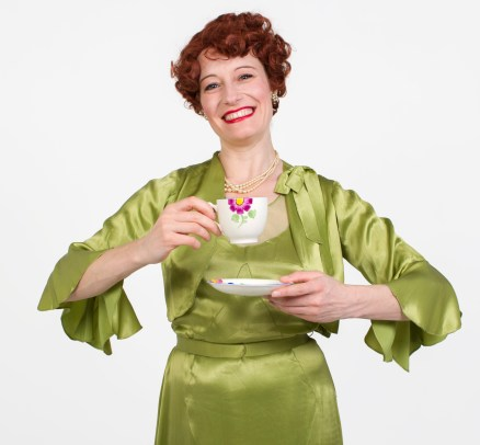 Tea time and tea gowns 2017.jpg