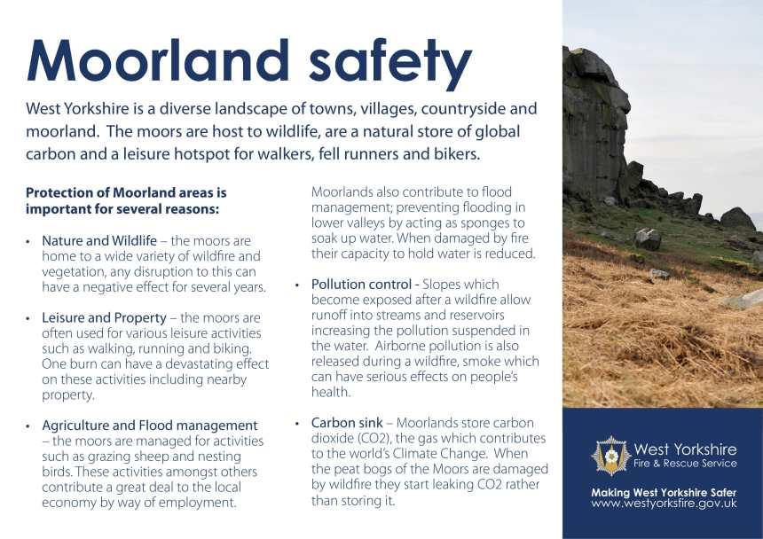 moorland-fires-poster-1.jpg
