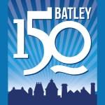 Batley 150