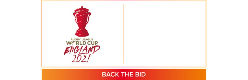 rugby world cup design