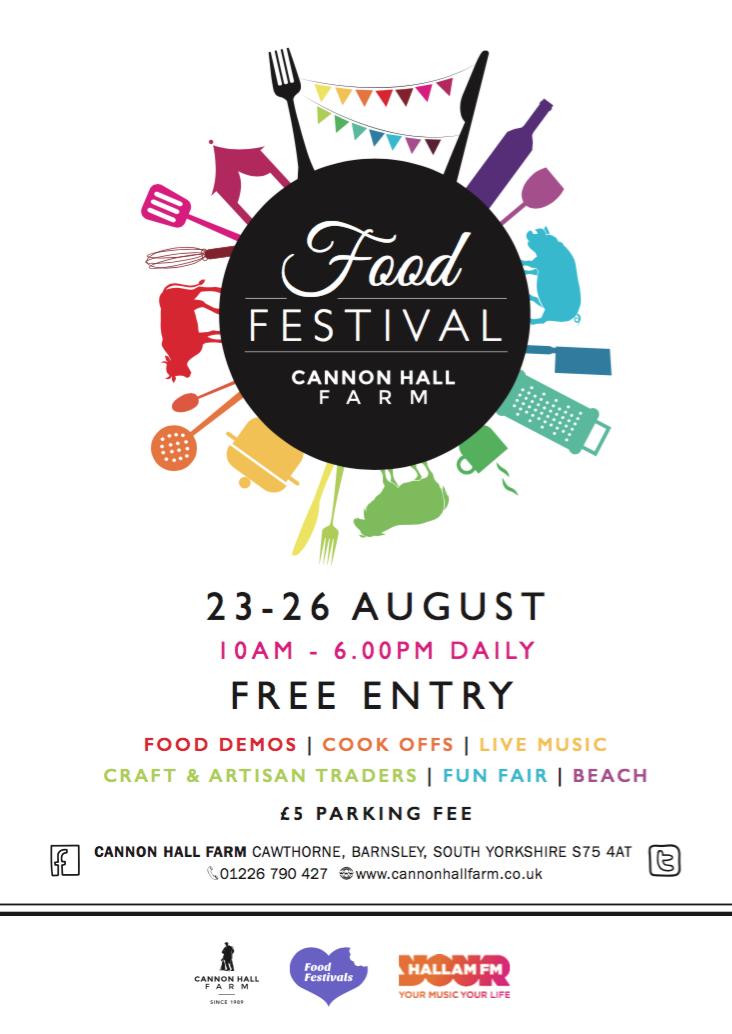 Food-Festival-2019-web-version