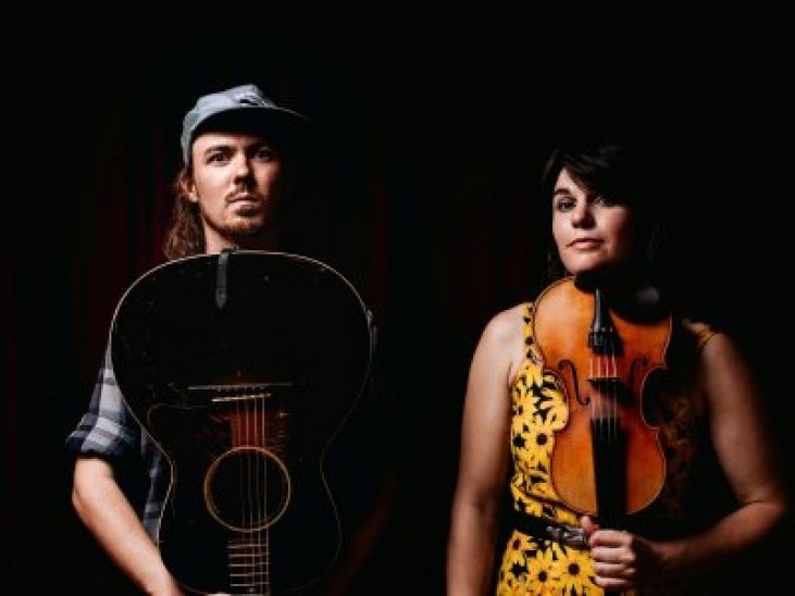 hoot-and-holler-in-concert-at-the-carlile-institute-meltham-w