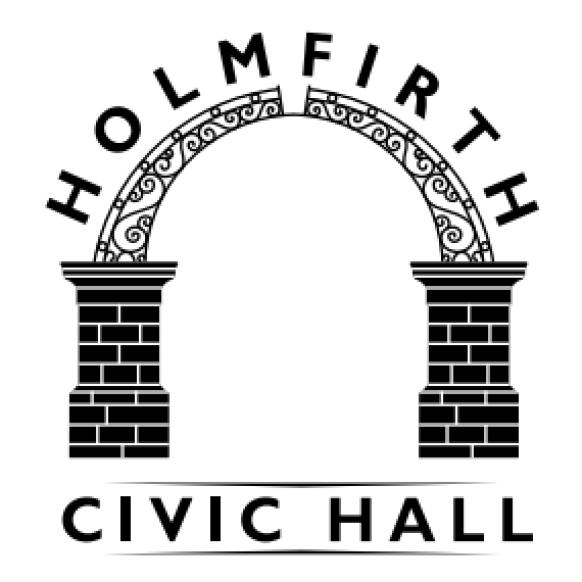 HCHCT square logo.png