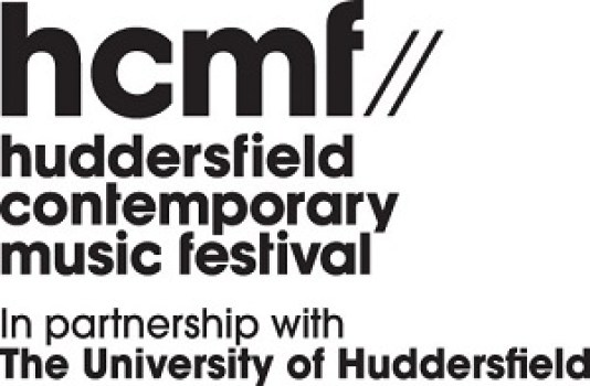 HCMF_Logo_plus_partnerships_black copy.jpg.jpeg.jpeg