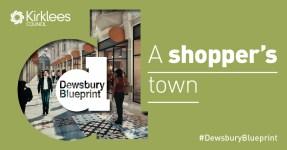 A Shopper's Town