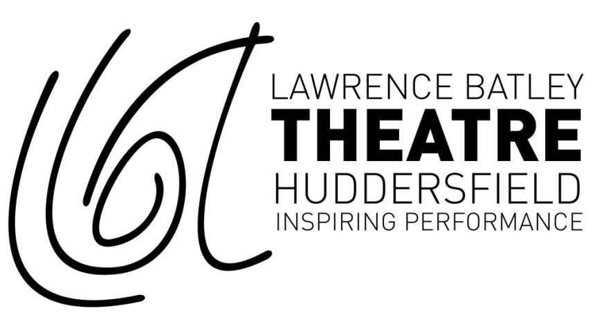 Lawrence-Batley-logo (1)