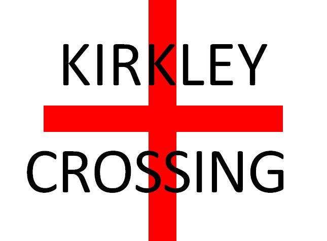 Kirkley Crossing