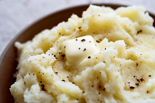 mascarpone-mashed-potatoes