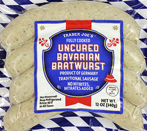 uncured-bavarian-bratwurst-300x267
