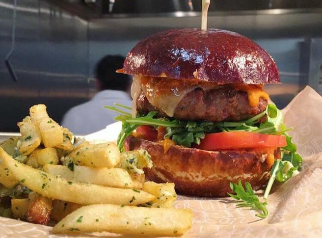 nook-burger.jpg