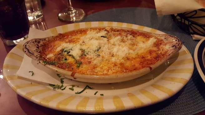 Vinnys lasagna.jpg