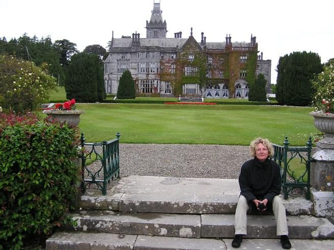 Ireland 2004 060.jpg