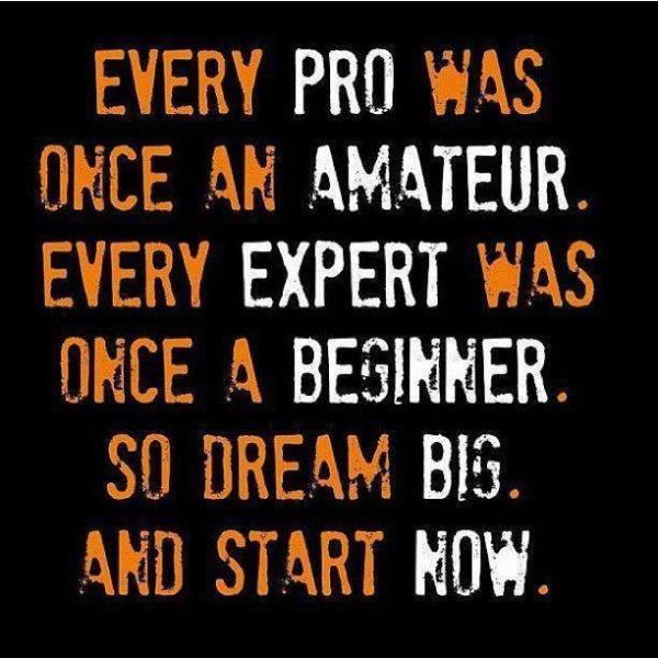 Мечтайте на едро и започнете СЕГА!