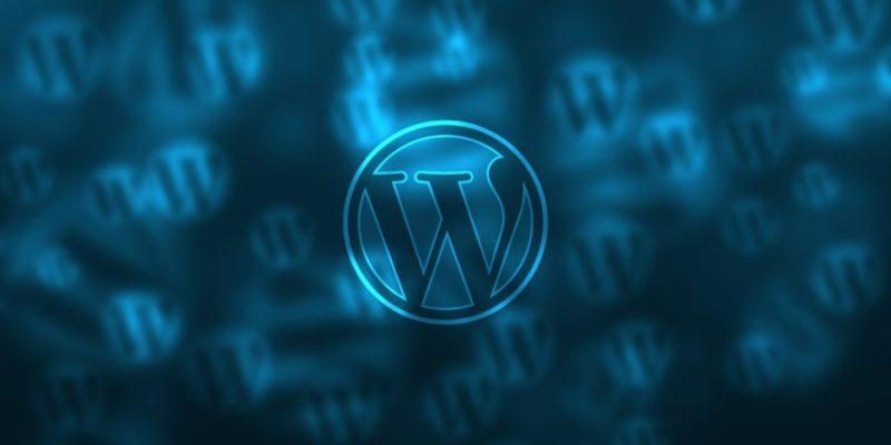 Plugins, theme, and WordPress Core update
