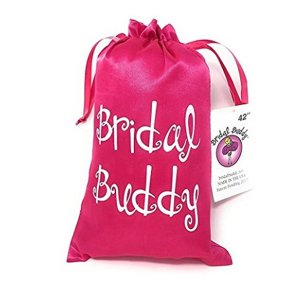 Bridal Buddy - Shark Tank