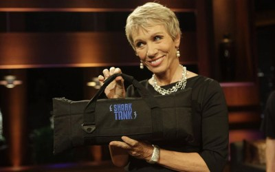 CaddySwag – Shark Tank Pitch – After Show Update