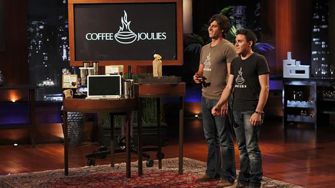 Coffee Julies heats up Shark Tank four Shark Deal – what happens after?