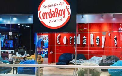 CordaRoy