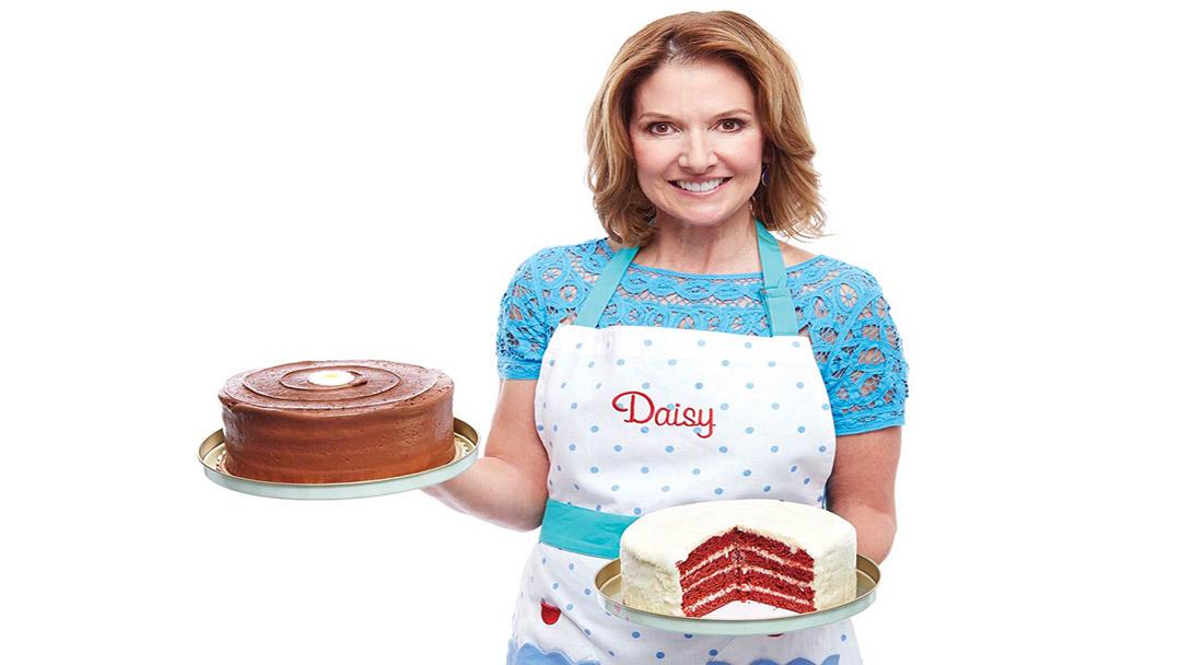 Daisy Cakes Shark Tank Success Continues