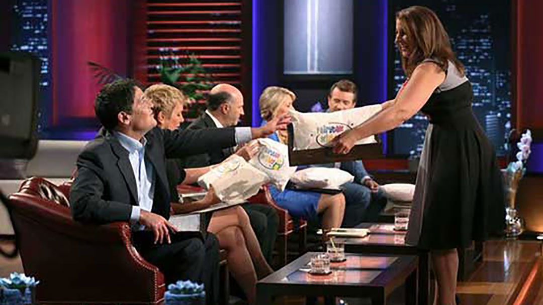 Fairytale Wishes – Shark Tank Pitch – After Show Update