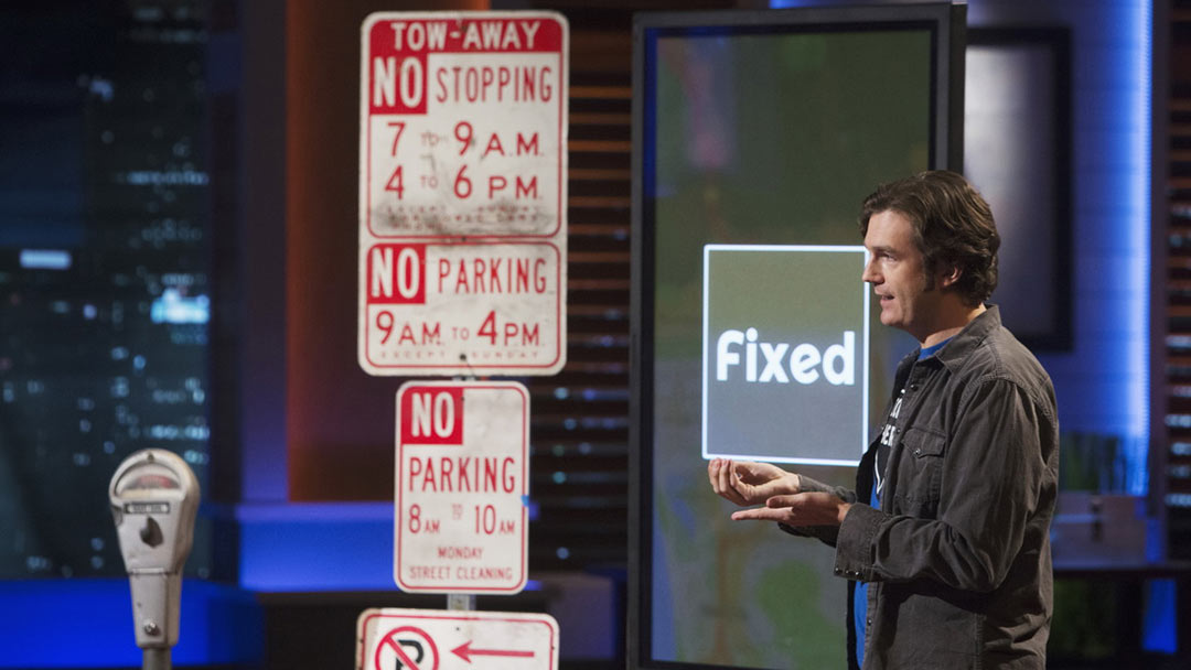 Fixed Shark Tank Deal with Mark Cuban turns into acquisition