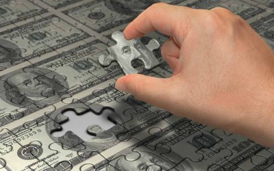 How to raise capital in a start-up