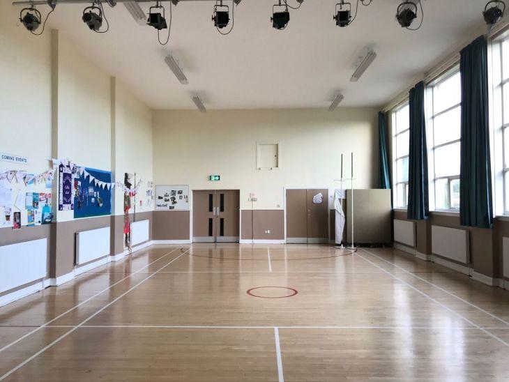 Large_Hall