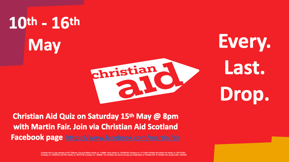 V2 Christian aid Kirkton Church.002
