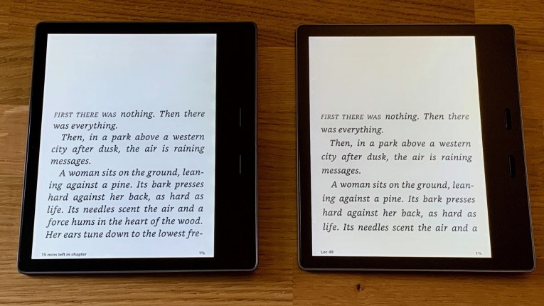 Kindle7