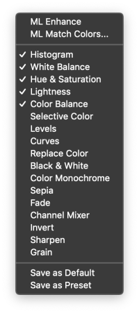 Pixelmator3
