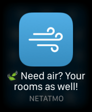 Netatmo sucks1