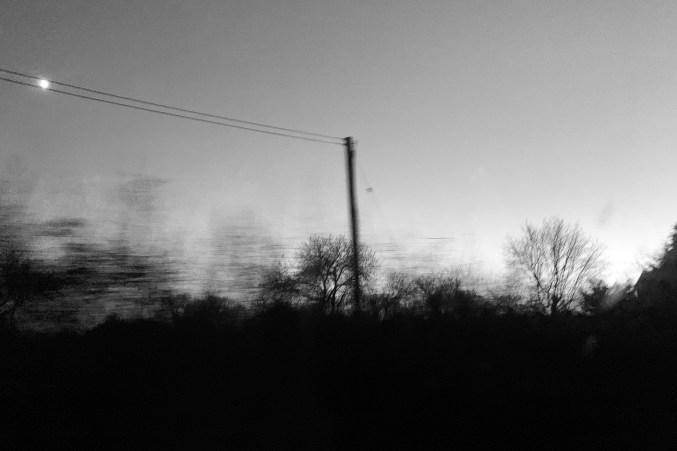 McElhearn-bw-untitled-12