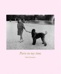 Steinmetz Paris Cover