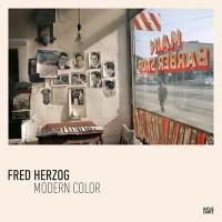 Herzog modern color