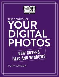 Tc digital photos
