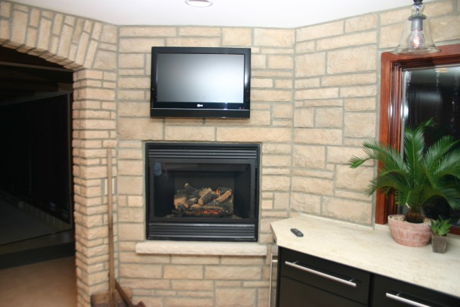 6-Archbold-stone-gas-fireplace